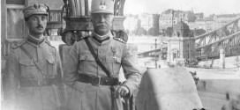 Regimul comunist din Ungaria în analiza colonelului Laurenţiu Bârzotescu (I)