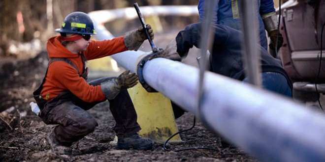 Serviciul de distribuție a gazelor naturale va fi sistat vineri pe 5 străzi din Odorheiu Secuiesc