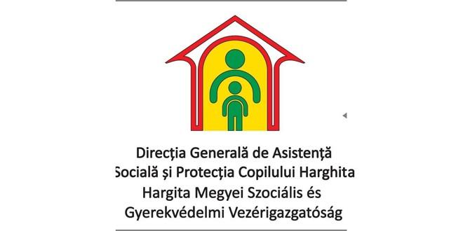 Prima locuinţă protejată destinată victimelor violenţei domestice, deschisă în cadrul DGASPC
