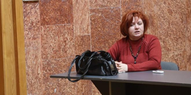 Peste 30 de persoane din judeţ izolate la domiciliu, după ce s-au întors din Italia