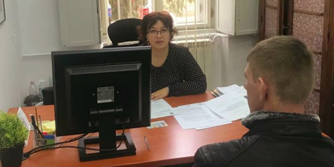 Serviciul de Probaţiune Harghita – instituţia care reintegrează persoanele condamnate în mediul social