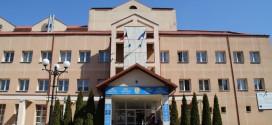 Reducere a impozitului pe clădire pentru firmele din Toplița