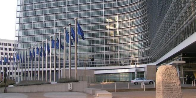 Măsurile Comisiei Europene