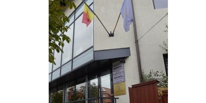 Dosar penal pentru o persoană întoarsă din Olanda care nu s-a autoizolat la domiciliu