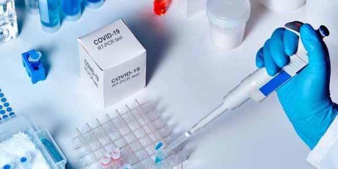 Sume importante de bani donate de Romaqua Group și Perla Harghitei pentru achiziția unui aparat PCR