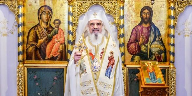 Înaintea Sărbătorii Paștelui, Patriarhia Română face apel la prudență și la responsabilitate