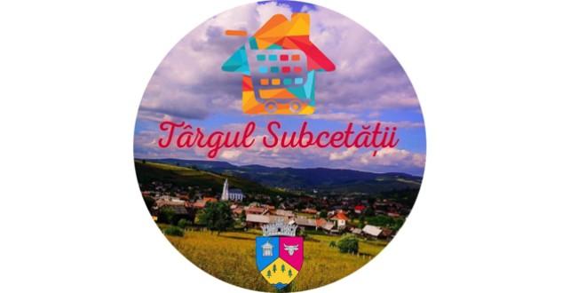 Pagină de Facebook dedicată producătorilor agricoli din Subcetate