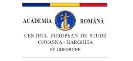 <h5><i>Izvoru Mureşului, 24-25 septembrie:</i></h5> Sesiunea Naţională de Comunicări Ştiinţifice Românii din sud-estul Transilvaniei. Istorie. Cultură. Civilizaţie, ediţia a XXVII-a