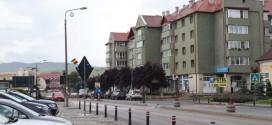 Coronavirus Harghita: Rată de incidență a cazurilor de peste 3 la mia de locuitori în municipiul Toplița