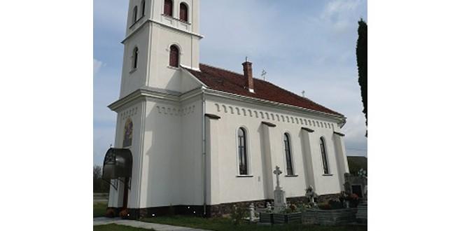 <h5>Trianon 100</h5>Martorii apărării preotului român din Dobolii de Jos, judeţul Trei Scaune, din 1917