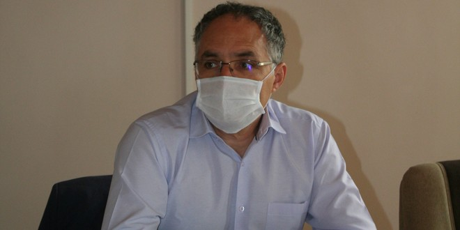 Creşa şi grădiniţele din Miercurea Ciuc rămân închise