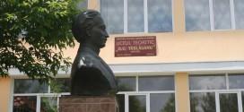 """Undă verde pentru reabilitarea campusului școlar al Liceului Teoretic """"O.C. Tăslăuanu"""", Toplița"""