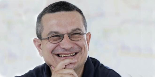 """UDMR a dat jos guvernul PSD, iar PSD """"s-a răzbunat"""": l-a votat pe udemeristul Asztalos Csaba pentru un nou mandat de 5 ani la CNCD"""