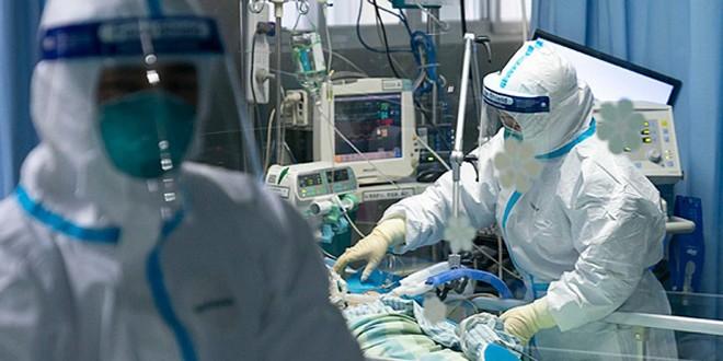 Numărul persoanelor confirmate pozitiv la SARS-CoV-2 din cele testate s-a triplat în iunie