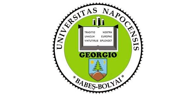 Admitere 2020 – Geografia turismului UBB Gheorgheni