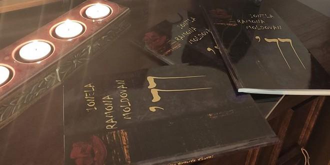 <h5><i>Duminică, în Miercurea Ciuc:</i></h5> Lansări de carte, poezie, muzică şi voie bună