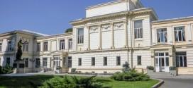 """<h5><i>Academia Română:</i><h5> Diminuarea numărului de ore la fizică, chimie şi biologie compromite """"competitivitatea înaltă"""""""
