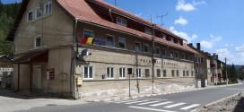 Problema violenţei sub toate aspectele sale – în atenţia autorităţii publice locale din Bălan