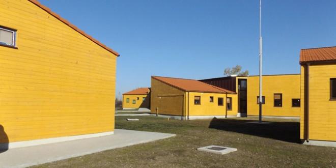Aproximativ 900 de copii instituţionalizaţi au început noul an şcolar în Harghita