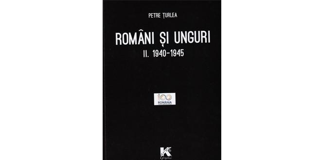 """<h5><i>Români şi unguri în Transilvania, înainte şi după Trianon (27)</i></h5> """"Pământul sfânt al Ardealului l-am moştenit de la Dumnezeul ungurilor şi trebuie să fie în întregime al nostru"""""""