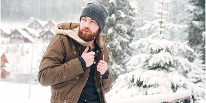 Află 3 sfaturi esențiale pentru a rămâne un bărbat <i>trendy</i> chiar și în sezonul de toamnă-iarnă!