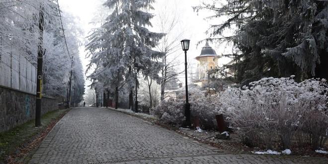 Interes crescut pentru petrecerea vacanței de 1 Decembrie în Băile Tușnad