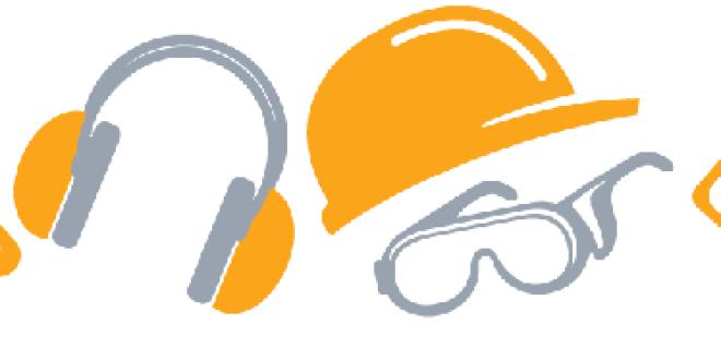 SSM – Concept, o companie la care pot apela oricând