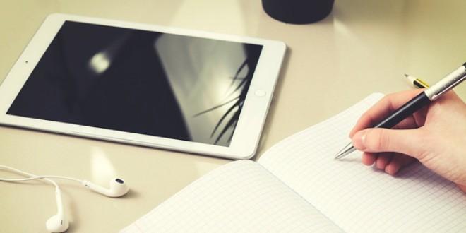 CL Miercurea Ciuc a aprobat depunerea proiectului de peste 14 milioane de lei pentru achiziţionarea de echipamente IT în şcoli şi cofinanţarea aferentă