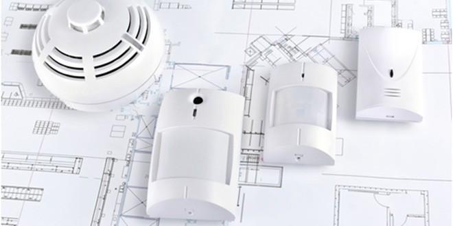 TOP 7 metode pentru o casă sigură și ferită de pericole! Tu le știai?