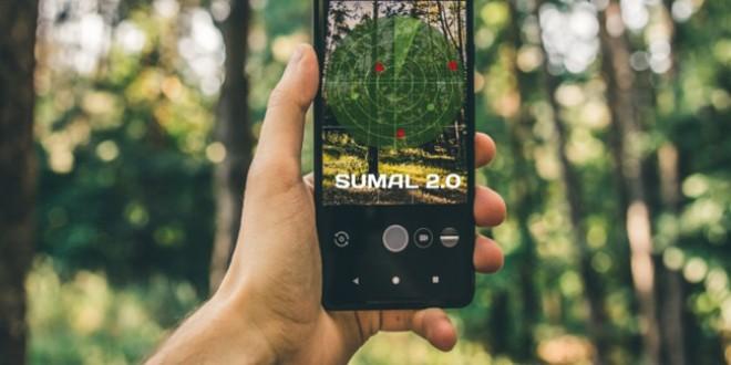 Introducerea noului SUMAL 2.0 nu a afectat activitatea Direcţiei Silvice Harghita
