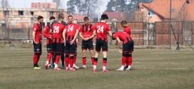 FC Miercurea Ciuc va merge în Turcia pentru pregătiri