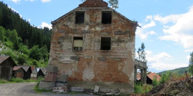 Fonduri europene în valoare de peste 4 milioane de euro pentru oraşul Bălan