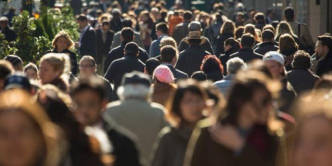 Aproape o mie de locuinţe din Harghita au fost selectate pentru recensământul de probă din această lună
