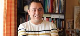 Szabó Zsolt este noul prefect al judeţului Harghita