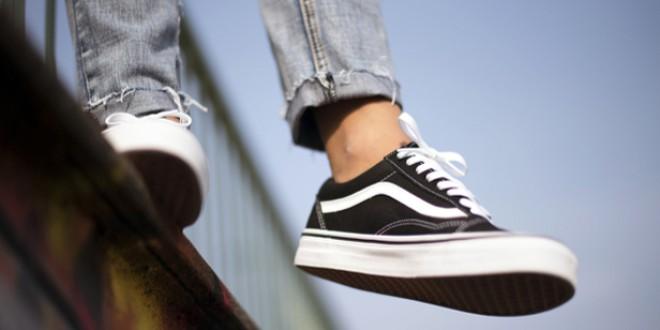 Top 4 momente în care poți avea nevoie de o pereche de pantofi sport de calitate superioară