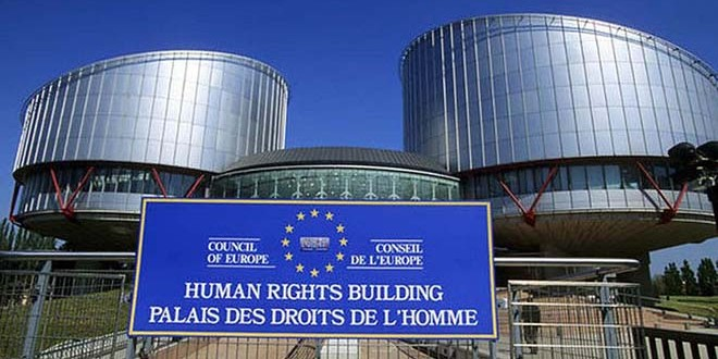 CEDO a respins plângerea celor 6 tineri maghiari care acuzau România că-i discriminează prin numărul de examene susţinute la Bacalaureat