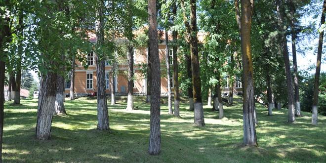 Centrul municipiului Miercurea Ciuc ar putea deveni cel mai atractiv <i>downtown </i>din Transilvania