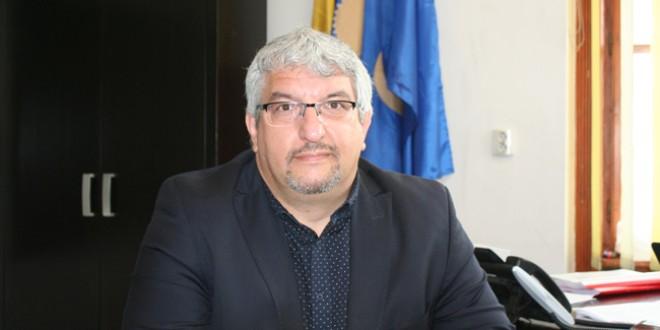 """Primarul municipiului Gheorgheni: """"Avem un decalaj de 20 de ani la Gheorgheni. În patru ani nu putem să recuperăm aceste decenii"""" (1)"""