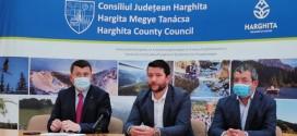 Demersuri pentru eficientizarea învăţării limbii române de către elevii maghiari