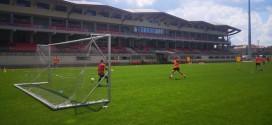 FC Miercurea Ciuc: au plecat cinci, au venit şapte