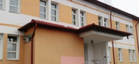 2,3 milioane de euro pentru reabilitarea ambulatoriului din cadrul Spitalului Municipal Topliţa