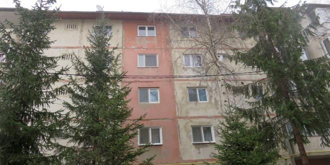 Fonduri europene pentru reabilitarea a încă 17 blocuri din municipiile Miercurea Ciuc şi Gheorgheni