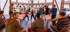 Festivalul de Muzică Veche din Miercurea Ciuc – Recomandări pentru weekend