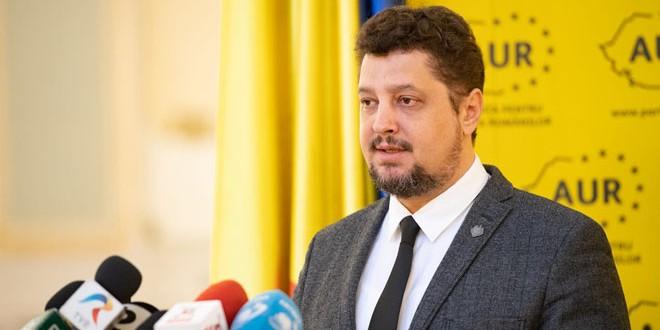 """""""Ungaria devine stăpâna unei bucăţi de ţară prin investiţiile făcute în Transilvania"""""""