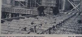 Spitalul Judeţean de Urgenţă harghitean la 50 de ani de existenţă