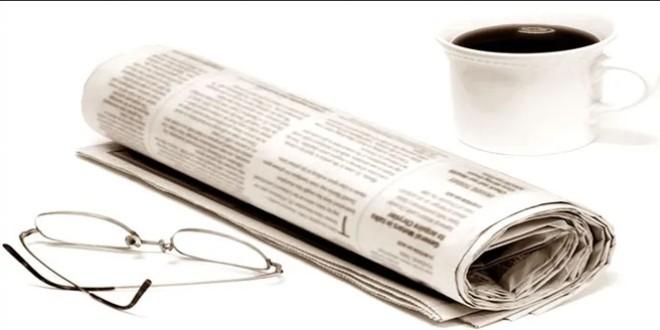 Punguţa cu doi bani: 5 milioane de euro pe an pentru trustul media maghiar din Transilvania (2)