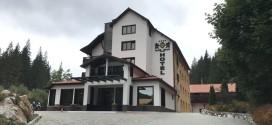 Managerul Hotelului Lacu Roşu: fără turism internaţional, nimeni nu poate să-şi redreseze economia