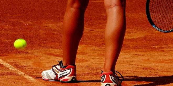French Open sau Roland Garros – competiție de prestigiu în lumea tenisului