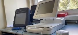 De acum încolo, pacienţii purtători de stimulatoare cardiace Biotronik şi Medtronic pot efectua controlul periodic al dispozitivelor şi la SJU Miercurea Ciuc