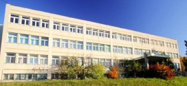Cabinetul de Obstetrică-Ginecologie se mută la Policlinică